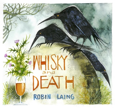 Whisky and Death